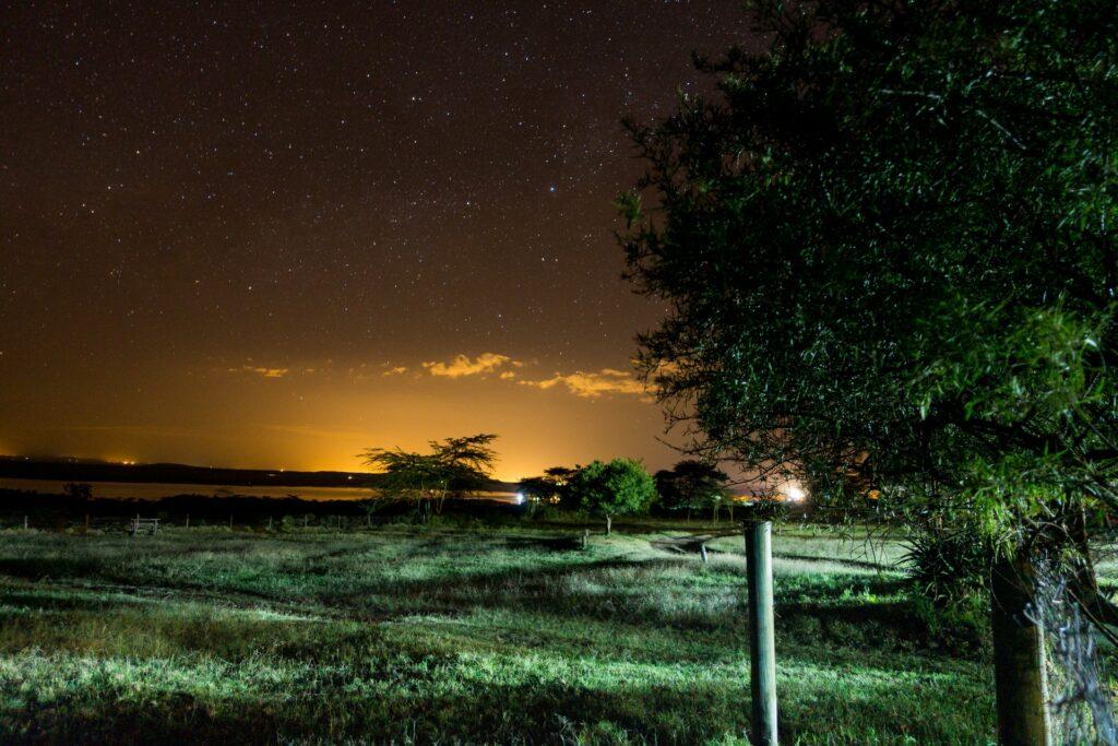 Gilgil, Kenya